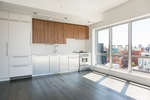 Skyline View Williamsburg Penthouse - PERFECT Bedford L Train Commuter Location - Private 750sqft Rooftop Deck